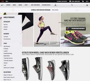 kleidung selbst designen online