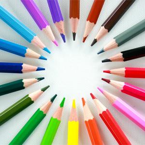 Inspiration Farben